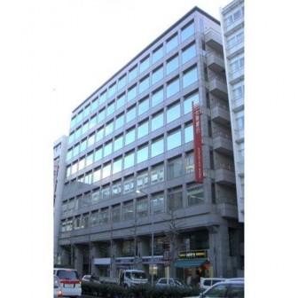 烏丸中央ビル