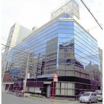 本町西井ビル
