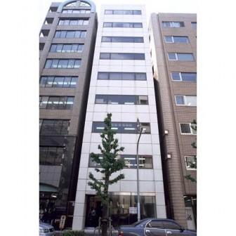 ユニゾ岩本町ビル