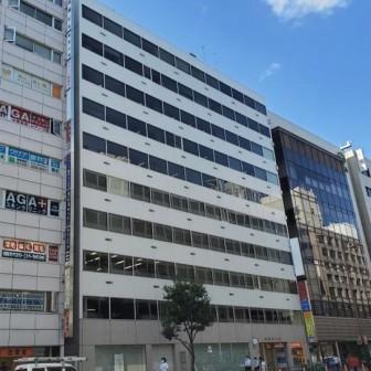 西阪急ビル