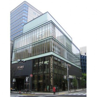 TESTA神戸旧居留地