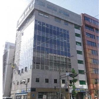 熊本センタービル  (旧:松井ビル)