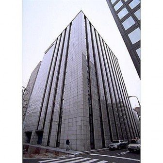 MFPR日本橋本町ビル