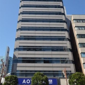 TOKYU REIT木場ビル