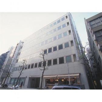 大樹生命横浜桜木町ビル