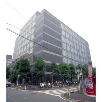 新横浜ファーストビル