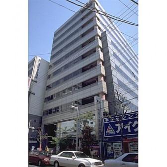 名駅IMAIビル