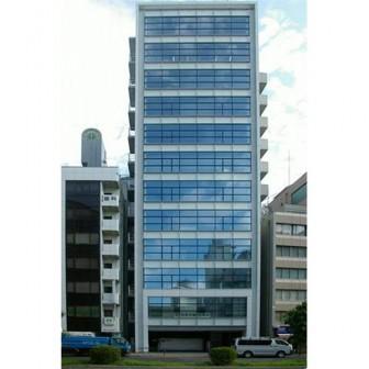 アトム麹町タワー