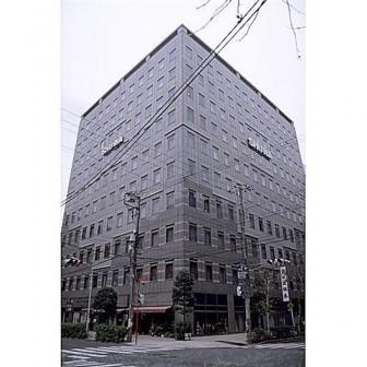 RBM東八重洲ビル