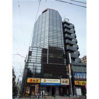 TOHMA高田馬場