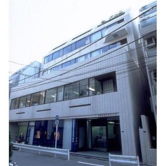 松田渋谷ビル