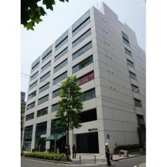 ONEST横浜西口ビル
