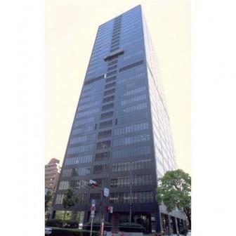北浜NEXU BUILD