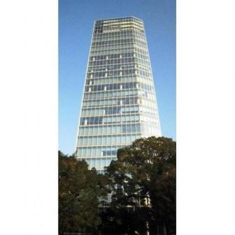 芝公園フロントタワー