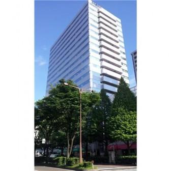 パレール三井ビルディング