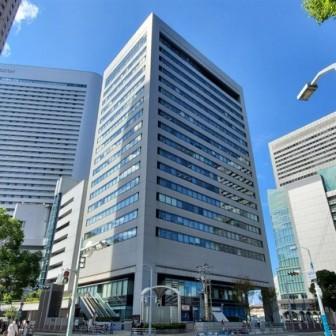 大阪第一生命ビルディング