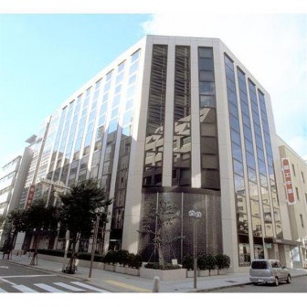 神戸商工中金ビル