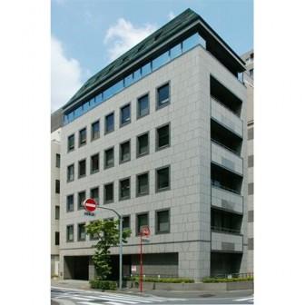 澤田麹町ビル