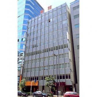 新大阪サンアールビル東館