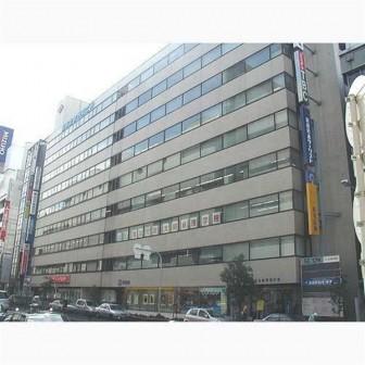 三共堺東ビル