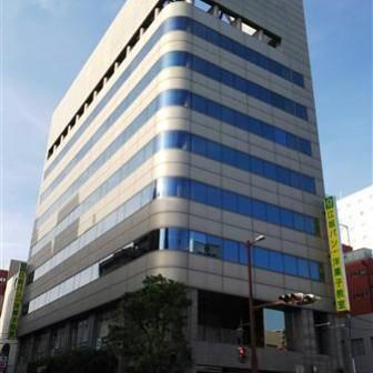 ダイトー江坂駅前ビル