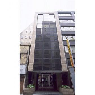 神田錦町フロント