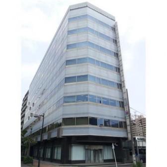 新横浜AKビル