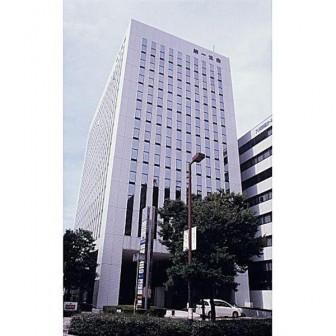 福岡祇園第一生命ビルディング