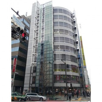 石川興産ビル