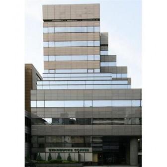 ユニゾ八重洲二丁目ビル