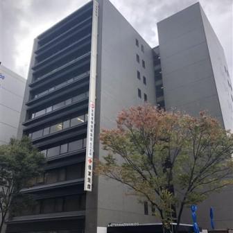 WAKITA金沢ビル