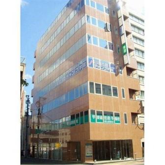増子駅前ビル