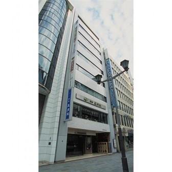 日本生命銀座ビル
