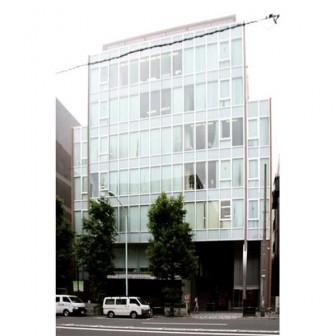Daiwa青山ビル