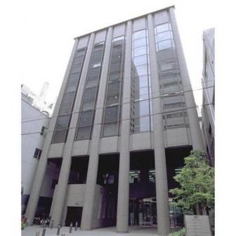 大阪堂島ビル