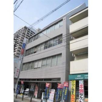大阪布施第一生命ビルディング