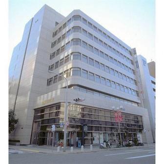 三井神戸ビルディング