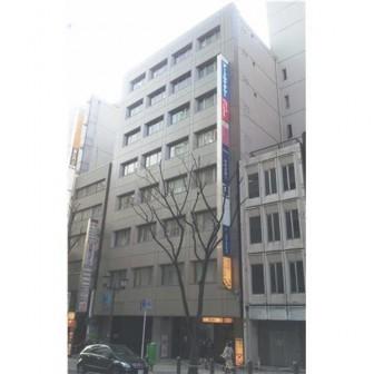 ヒューリック渋谷ビル