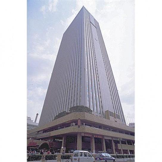 CBRE】サンシャイン60ビル   賃貸オフィス   非公開物件多数