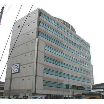 金沢第二ビル