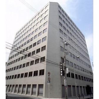 三共ビル東館