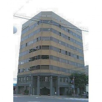 北2条新川ビル