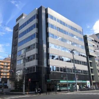 東武仙台第1ビル