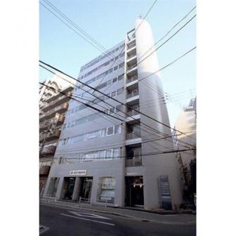 脇田・住友生命京橋第一ビル