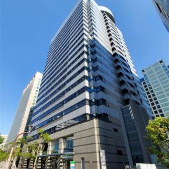 新大阪トラストタワー