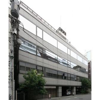 日本橋IPビル