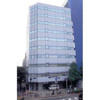 日本生命新横浜ビル