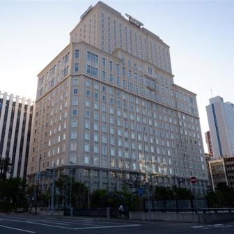 マルイト札幌ビル