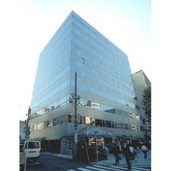 NBF小川町ビルディング