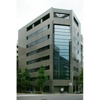 竹橋3-3ビル